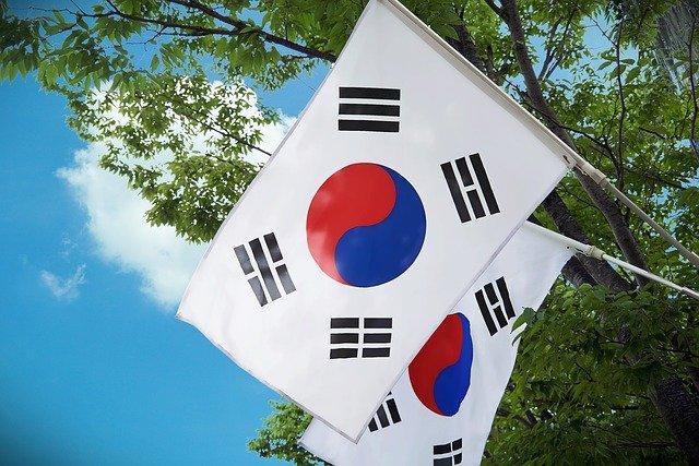 韓国のVR・AR関連会社