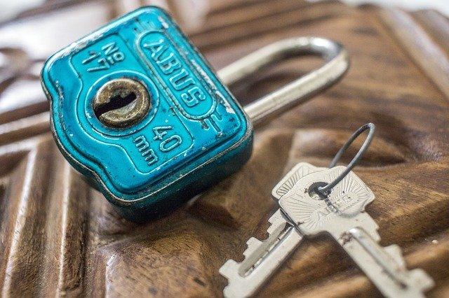 サルでもわかる【ブロックチェーンの仕組み】その②公開鍵と秘密鍵