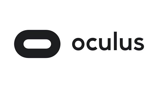 Oculus Quest2 破損したら、部品だけ購入できる