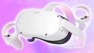 【Oculus Quest 2】について まとめ