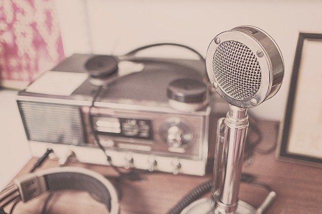 音声メディアを個人ブロガーがはじめるべき、5つの理由 まとめ