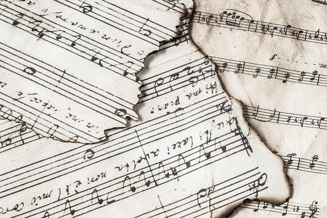 【AI 2045】音楽の世界にもAIが入り込む