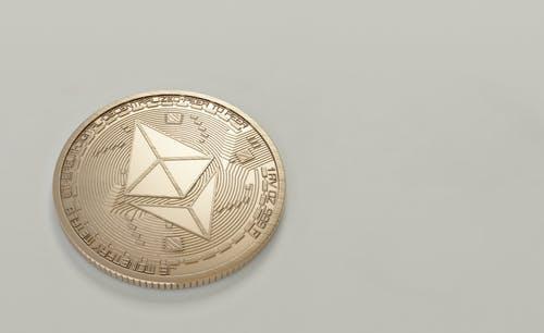 仮想通貨の『イーサリアム(ETH)』を買う