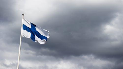 フィンランドのVR・AR関連会社