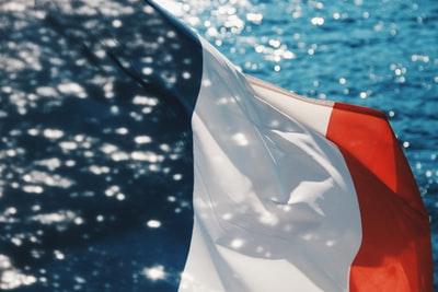 フランスのVR・AR関連会社