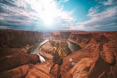 【旅行・観光業のVR】現在の旅行・観光業のVR
