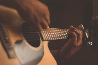 30日で【歌うたいのバラッド】をギター弾き語りするコツ①《難しい曲を簡単に》