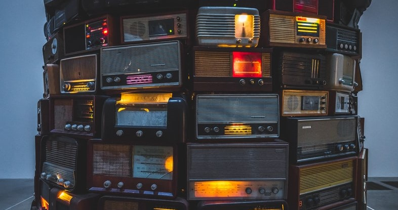 音声メディア、いろいろあるけど、どれがいいの?