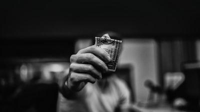 【お金2.0 新しい経済のルールと生き方】第1章 お金の正体
