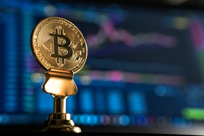 ビットコイン&ブロックチェーンの基本