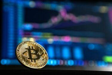 【仮想通貨・暗号通貨】おすすめ取引所の比較