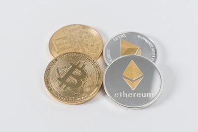 ビットコイン&ブロックチェーンの今