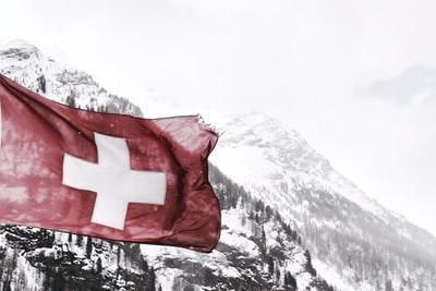 スイスのVR・AR関連会社