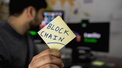 【いまさら聞けないビットコインとブロックチェーン】PART2 ビットコインの仕組みはどうなっているの?