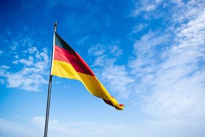 ドイツのVR・AR関連会社
