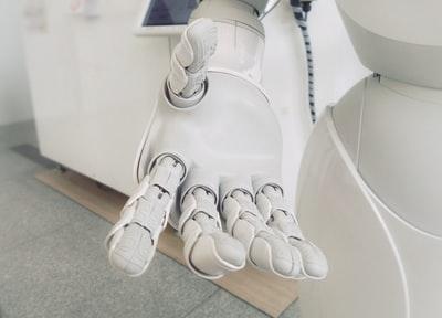 【超AI時代の生存戦略】 エピローグ
