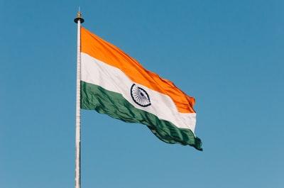 インドのVR・AR関連会社