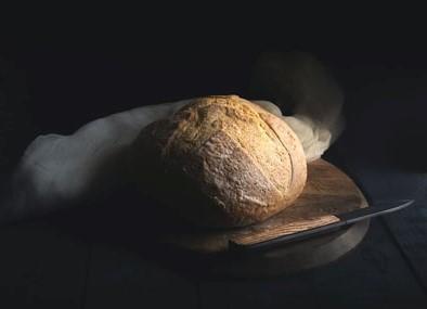 VR作品として見る【有限と微小のパン】