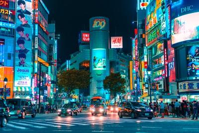 【Clubhouse】アプリのアイコンが、日本人ユーザーになる日も近い?