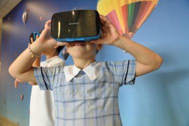 【VRの始め方、必要なもの】VRをやるまでの手順 まとめ