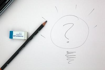 アイデアの見つけ方 具体例2