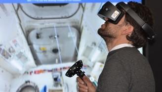 VRデビューした後のご案内