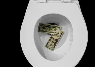 【お金2.0 新しい経済のルールと生き方】第3章 価値主義とは何か?