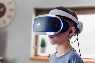 【VRの始め方、必要なもの】①VR導入の理由をはっきりさせよう