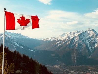 カナダのVR・AR関連会社