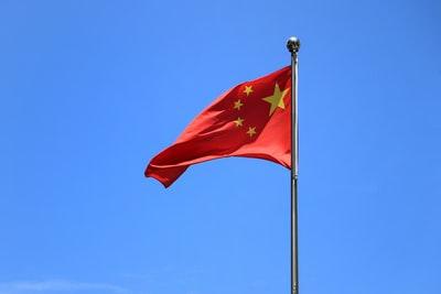 中国のVR・AR関連会社