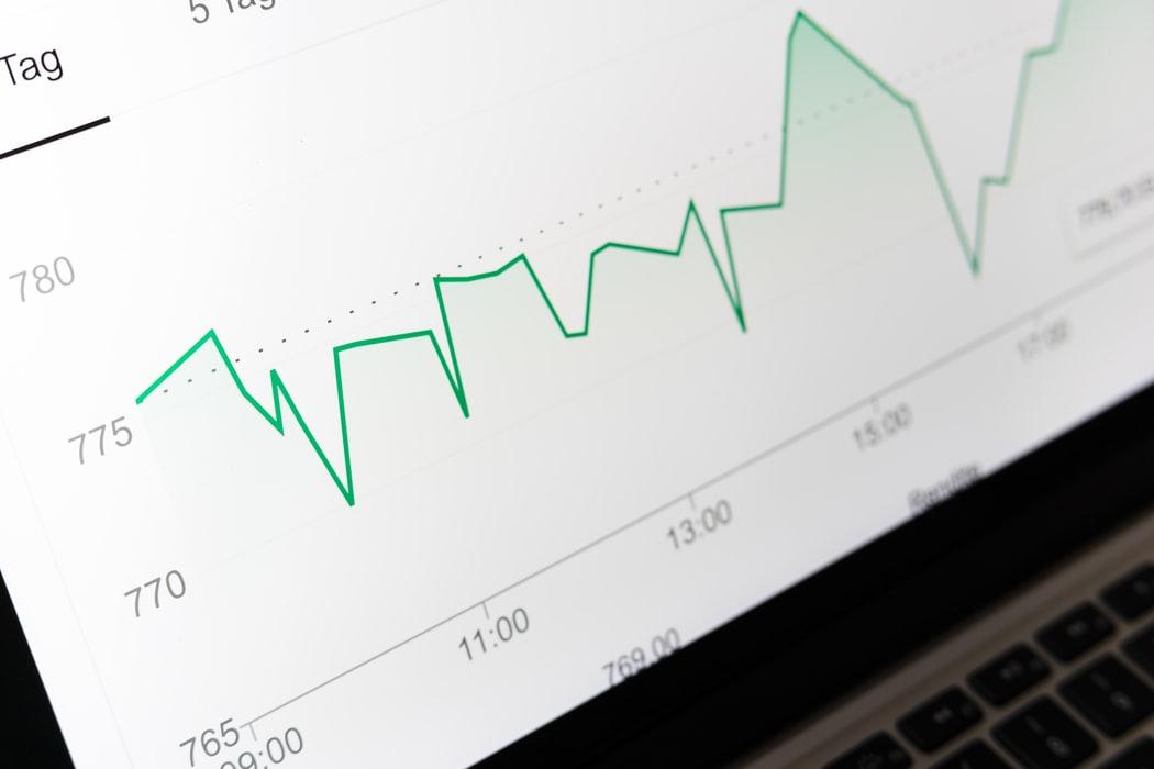 【AI 2045】AIによる投資