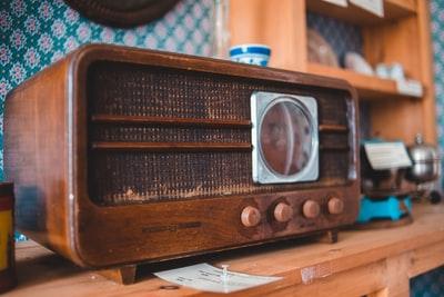 Clubhouseを中心として、音声メディア全体が活発になる