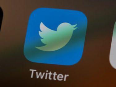 Twitterフォロワーの増やし方!《インフルエンサーによる極意をまとめる!》