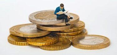 サルでもわかる【仮想通貨の投資】のやり方5つ、まとめ!《決定版》