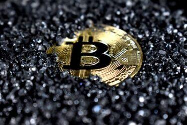 仮想通貨とブロックチェーンの専門用語集