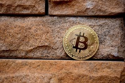 【いまさら聞けないビットコインとブロックチェーン】PART1 ビットコインって何なの?