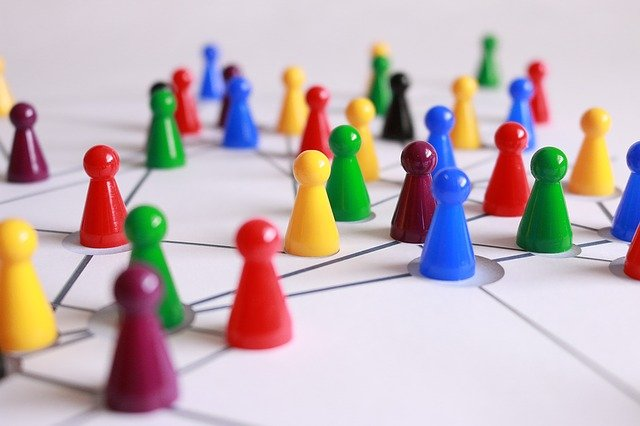 SNSの利点、メリットを再確認し、利用目的や用途をハッキリさせよう