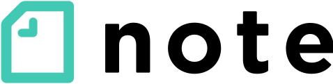 【無料でネットショップを作ろう】ネットショップの選び方、オススメの5サイト!3