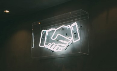 【REALITY】コラボ企画のアイデア