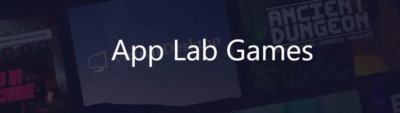 【App Lab】とは、Quest(2)向けのアプリ配信システム
