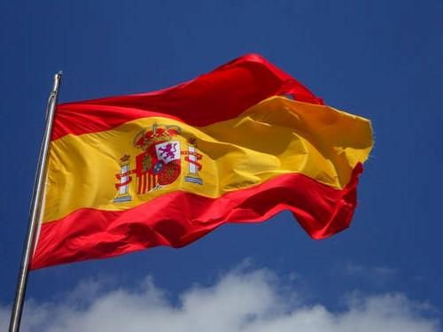スペインのVR・AR関連会社
