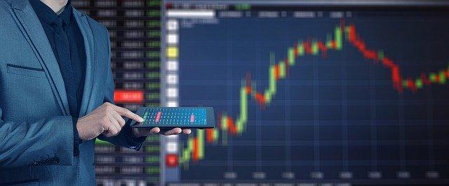 【お金2.0 新しい経済のルールと生き方】第2章 テクノロジーが変えるお金のカタチ
