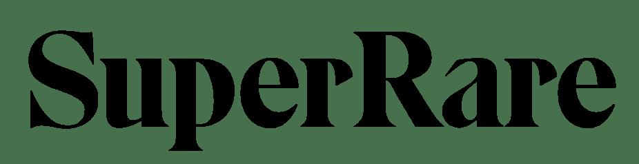 NFTの4大プラットフォーム②『SuperRare』