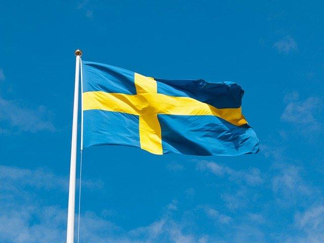 スウェーデンのVR・AR関連会社