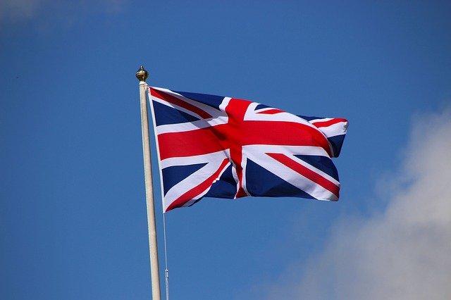 イギリスのVR・AR関連会社